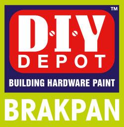 DIY Depot – Brakpan
